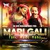Mari Gali - Tanu Weds Manu Returns (Remix) - DJ MK