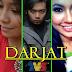 Sinopsis drama Darjat, TV3 lakonan Ika Nabila