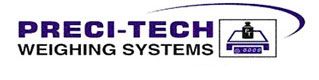 Preci-Tech Weighing Systems (India)