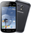 How To Install I9192XXUCNG2 (XXUCNG2) Android 4.4.2 On Galaxy S4 Mini Duos GT-I9192