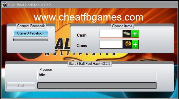 Anonymous Links: [DOWNLOAD] 8 Ball Pool Multiplayer Hack ...