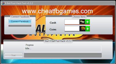 Ball Pool Multiplayer Hack Cheat Tool v3.2.2 Free