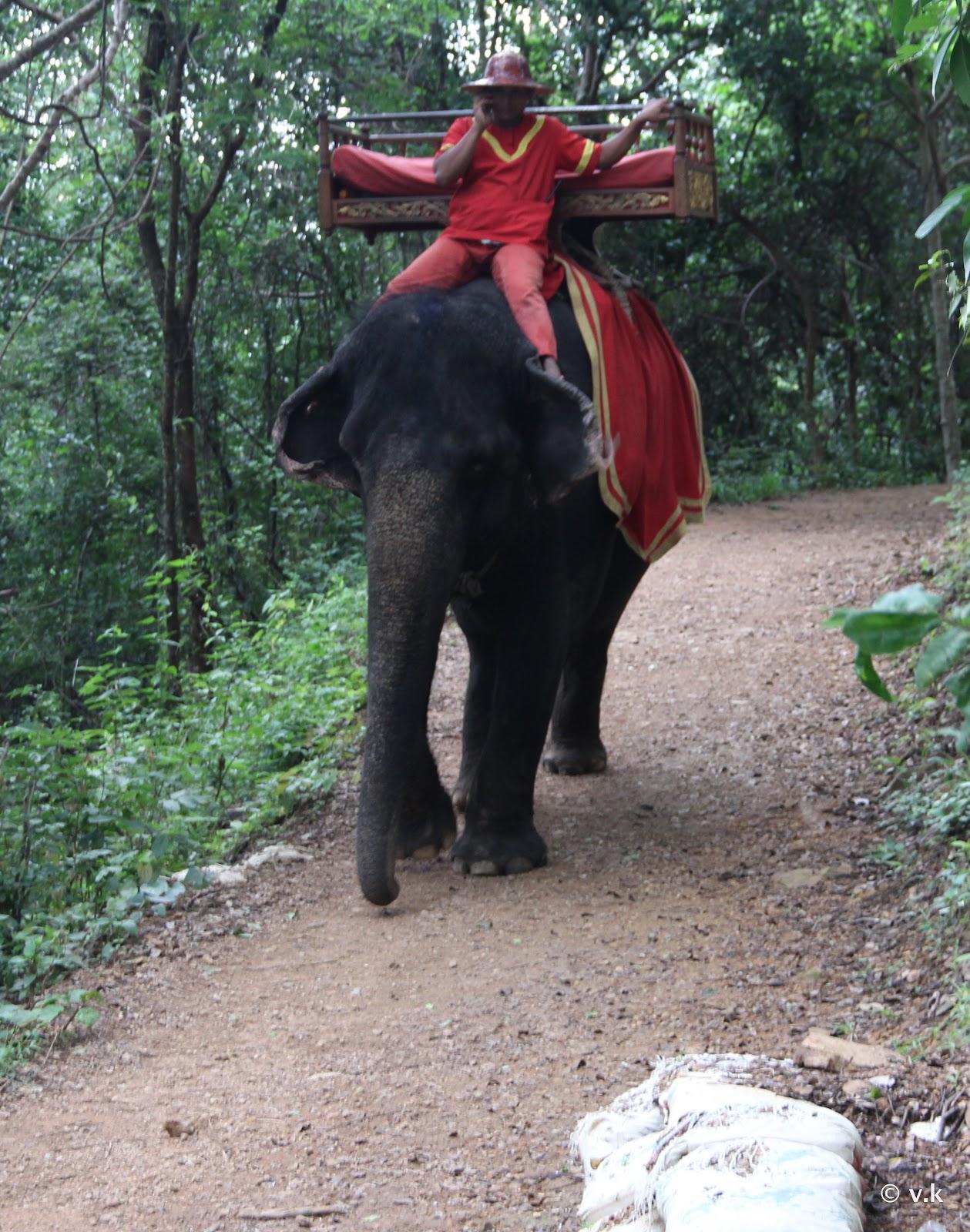 Cambodia Sx 92