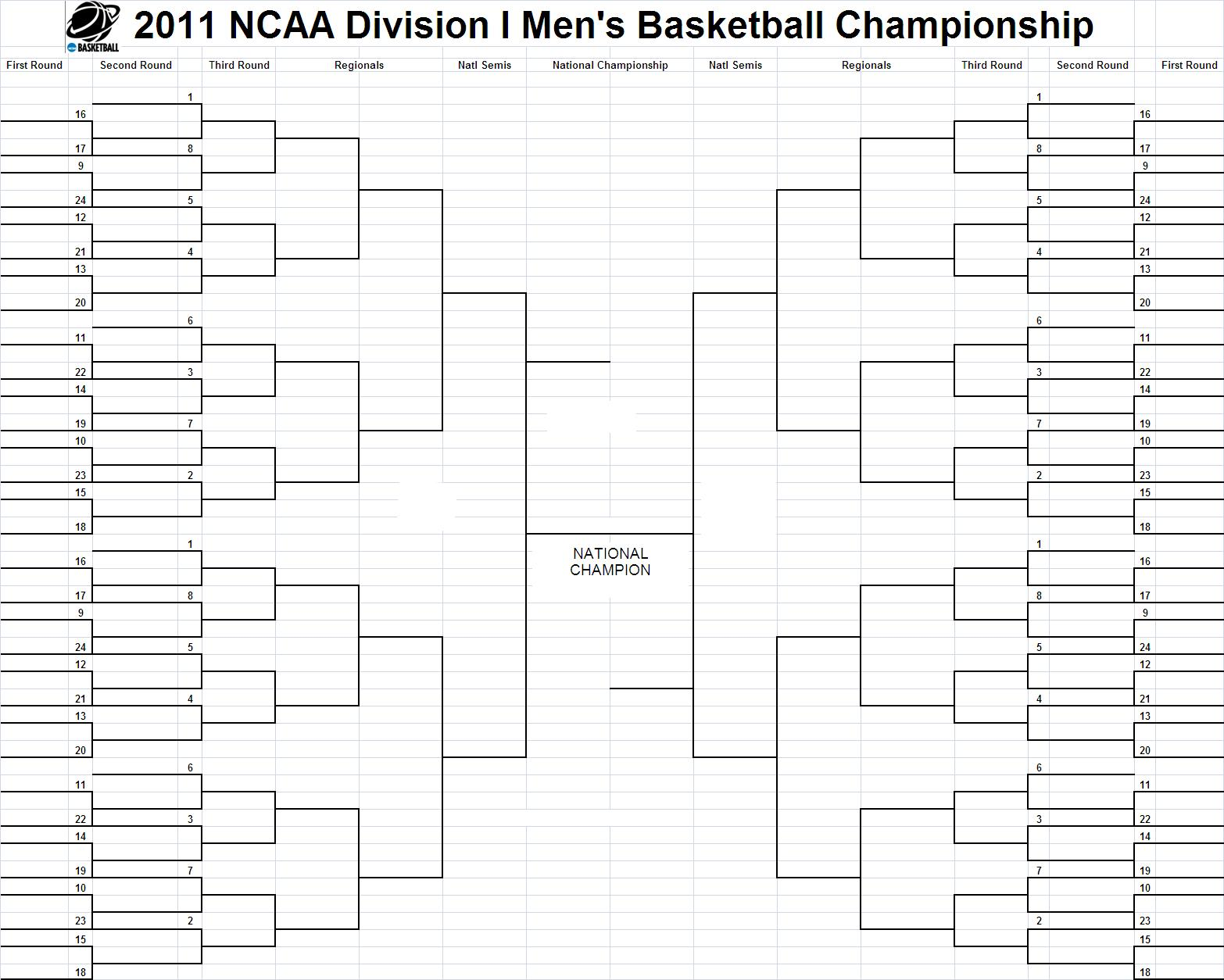 Texas A&M and UConnNCAA Women's & Men's Basketball Champions