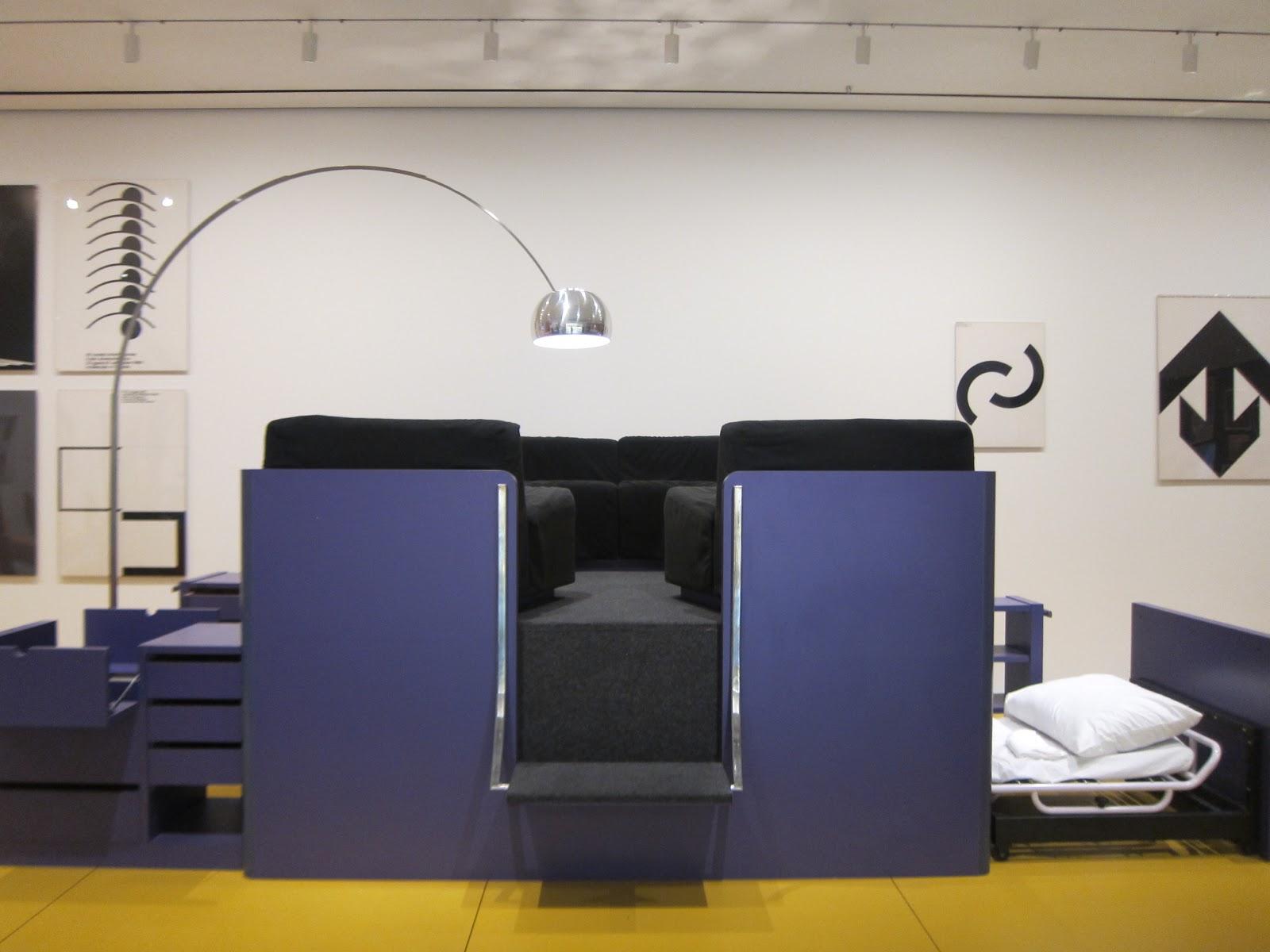 Muebles Para Ba O Rosario Dikidu Com # Muebles Diseno Rosario