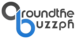 AroundTheBuzzPh.com