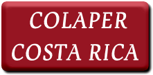 COLEGIO LATINOAMERICANO DE PERIODISTAS - COLAPER -   COSTA RICA