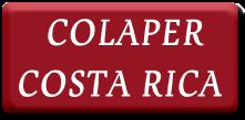 COLEGIO LATINOAMERICANO DE PERIODISTAS - COLAPER -   COSTA RICA