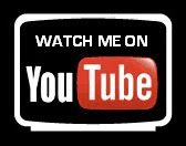 DON'T MISS MY VIDEOS ON YOUTUBE! (Click on the image below)