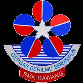 SMK Rawang Semekar Pasang CCTV Cegah Ponteng Sekolah