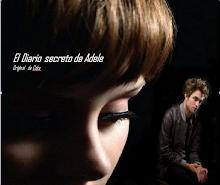 EL DIARIO SECRETO DE ADELE