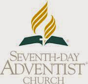 SDA Church Directory