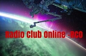 Radio club online