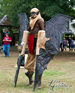Texas Renaissance Festival 2012, Lisa On Location Photography, Austin, New Braunfels, San Marcos and San Antonio