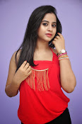 Swathi dixit latest glam pics-thumbnail-15