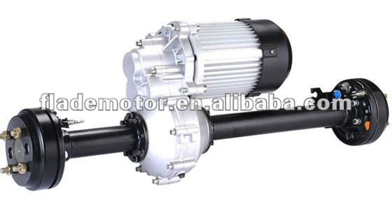 Product Info php besides 2012 09 01 archive as well Applying Gear Ratios To Dc Motor Systems as well Induction Motor 3d Printed further Zero Max Low Thermal Transfer Servo Class Couplings 2. on types of dc motors