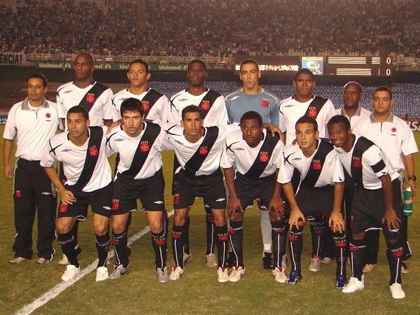 f11bae35ef ... da Copa Brasil contra o Fluminense e nas 10 primeiras rodadas do  Brasileiro. Havia um