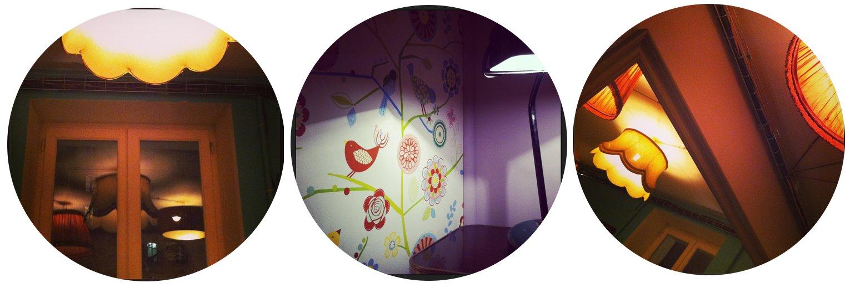 van en vadrouille planche charcuterie fromage dans le. Black Bedroom Furniture Sets. Home Design Ideas