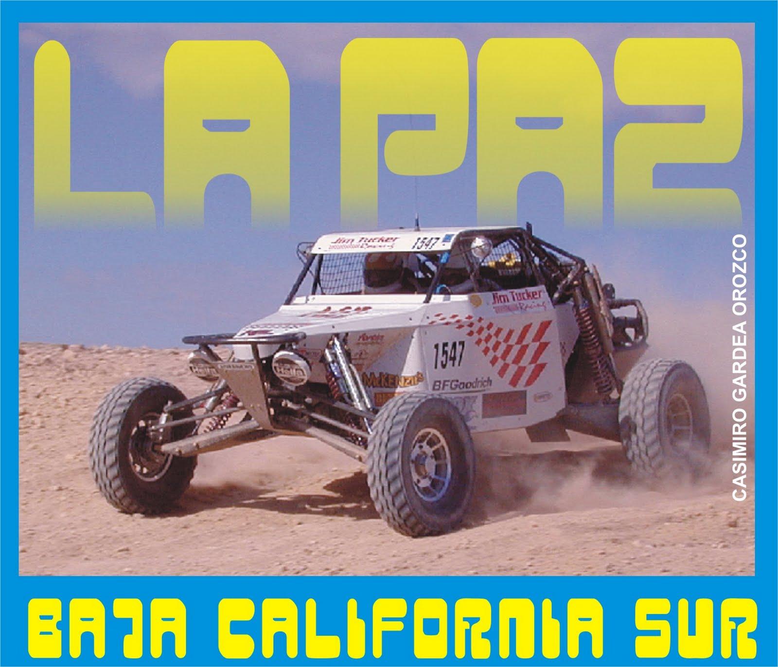 http://3.bp.blogspot.com/-RbZM1vzqE3E/TZPwDjhX-KI/AAAAAAAAJKI/4HmeqBfpDk8/s1600/LA+PAZ,+BAJA+CALIFORNIA+SUR,+AUTOS,+BAJA+MIL,+CAMINOS,+WALLPAPER,+FONDOS,+TEXTURAS,+CANCER,+DIABETES,+SONORA,+SINALOA.jpg