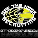 Top Football Player Recruiting