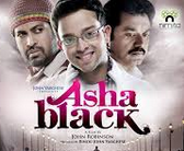 Asha Black 2014 Malayalam Movie Watch Online
