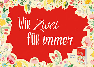 http://www.aufbau-verlag.de/ecard_zweifuerimmer