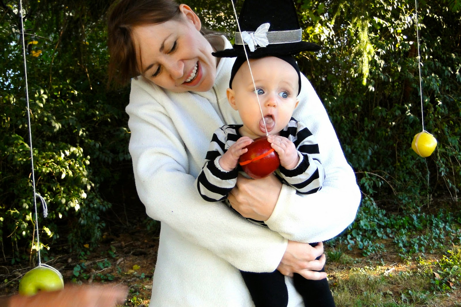 jared unzipped: five terrible halloween costumes - 2014 edition.