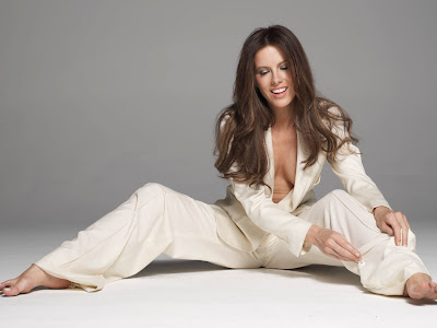 kate beckinsale very shoot actress pics