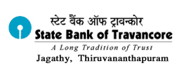 state bank of travancore recruitment 2013
