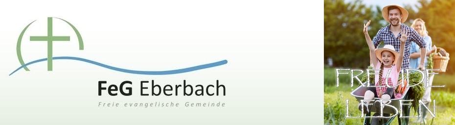 FeG-Eberbach