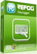 Download Refog Keylogger 5.1