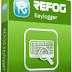 Download Refog Keylogger 5.1