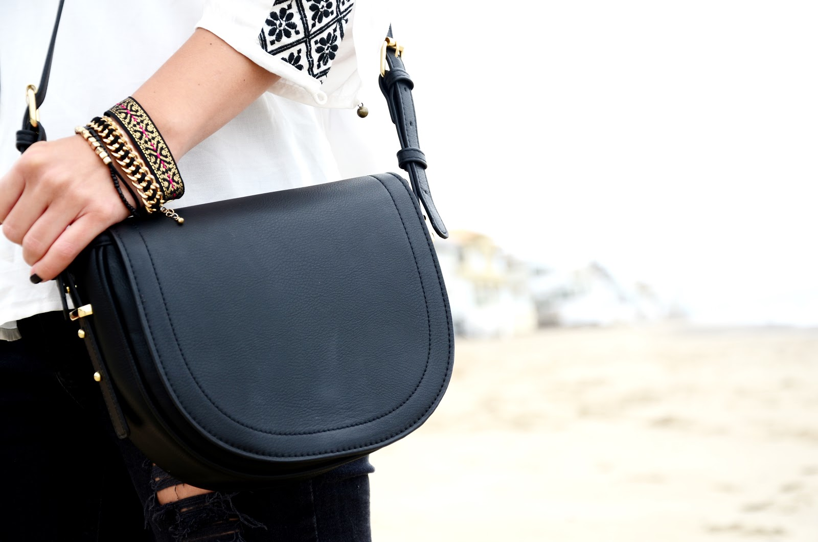 carriedaway Fashionblog Modeblog carriedaway