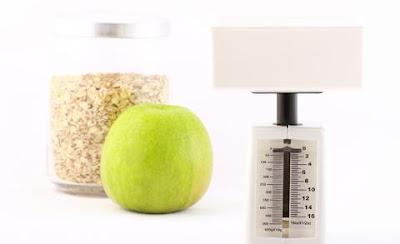 Come calcolare le calorie giornaliere consumate