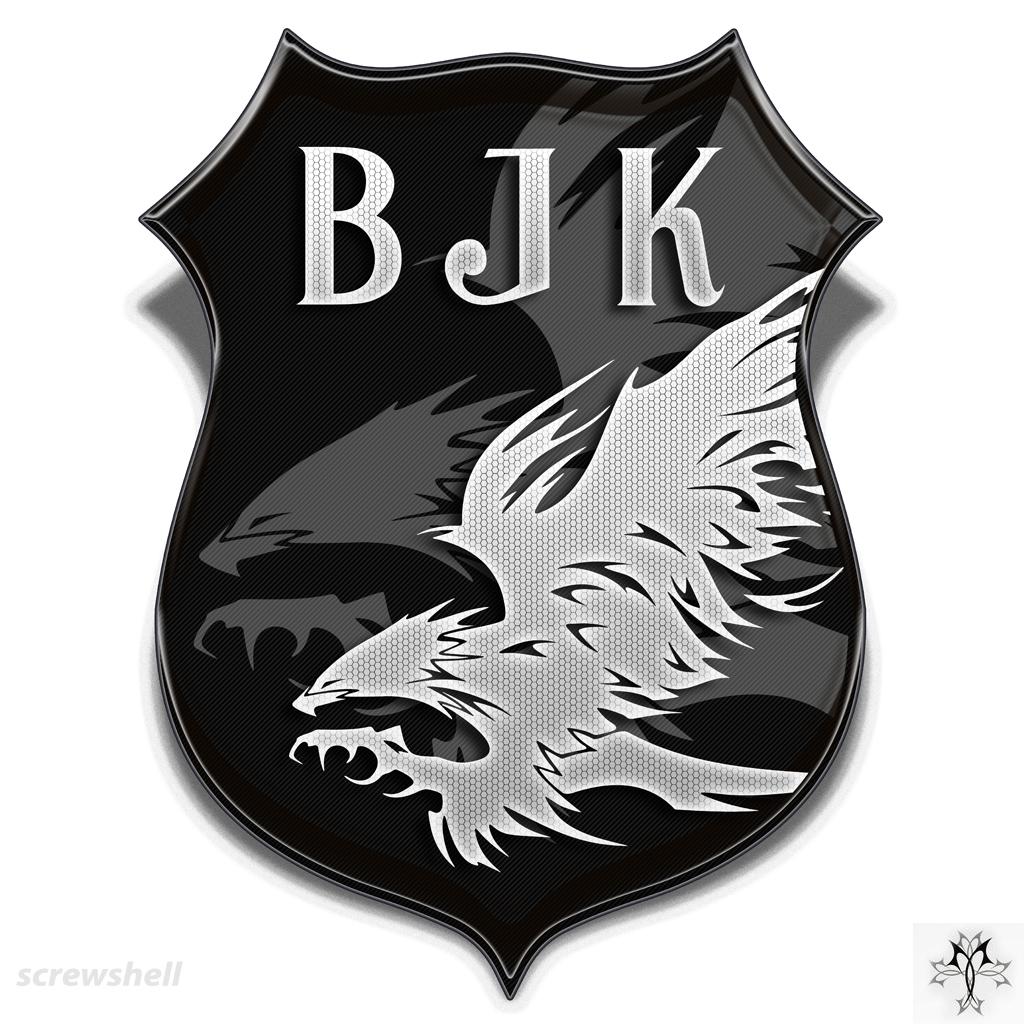 Beşiktaş wallpaper hd