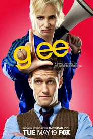 Assistir Glee Dublado 6x08 - A Wedding Online