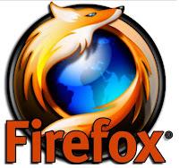 تحميل, تحميل متصفح, متصفح موزيلا فايرفوكس 22 Mozilla Firefox, موزيلا فايرفوكس 22 مجانا, تحميل برنامج 22 Mozilla Firefox,