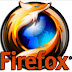 Mozilla Firefox 23.0 Beta 4 with Speedyfox Addon Free Download