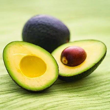 Giảm béo và giải độc với 5 loại thực phẩm hàng ngày