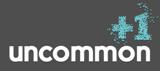 uncommon +1