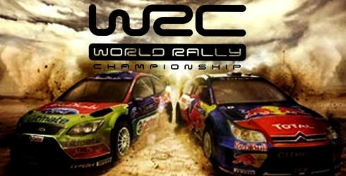 calendrier wrc 2012 le programme dates des rallye wrc 2012 en direct vid o r sum. Black Bedroom Furniture Sets. Home Design Ideas