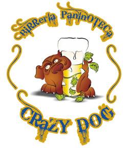 Crazy Dog - Birreria e Paninoteca