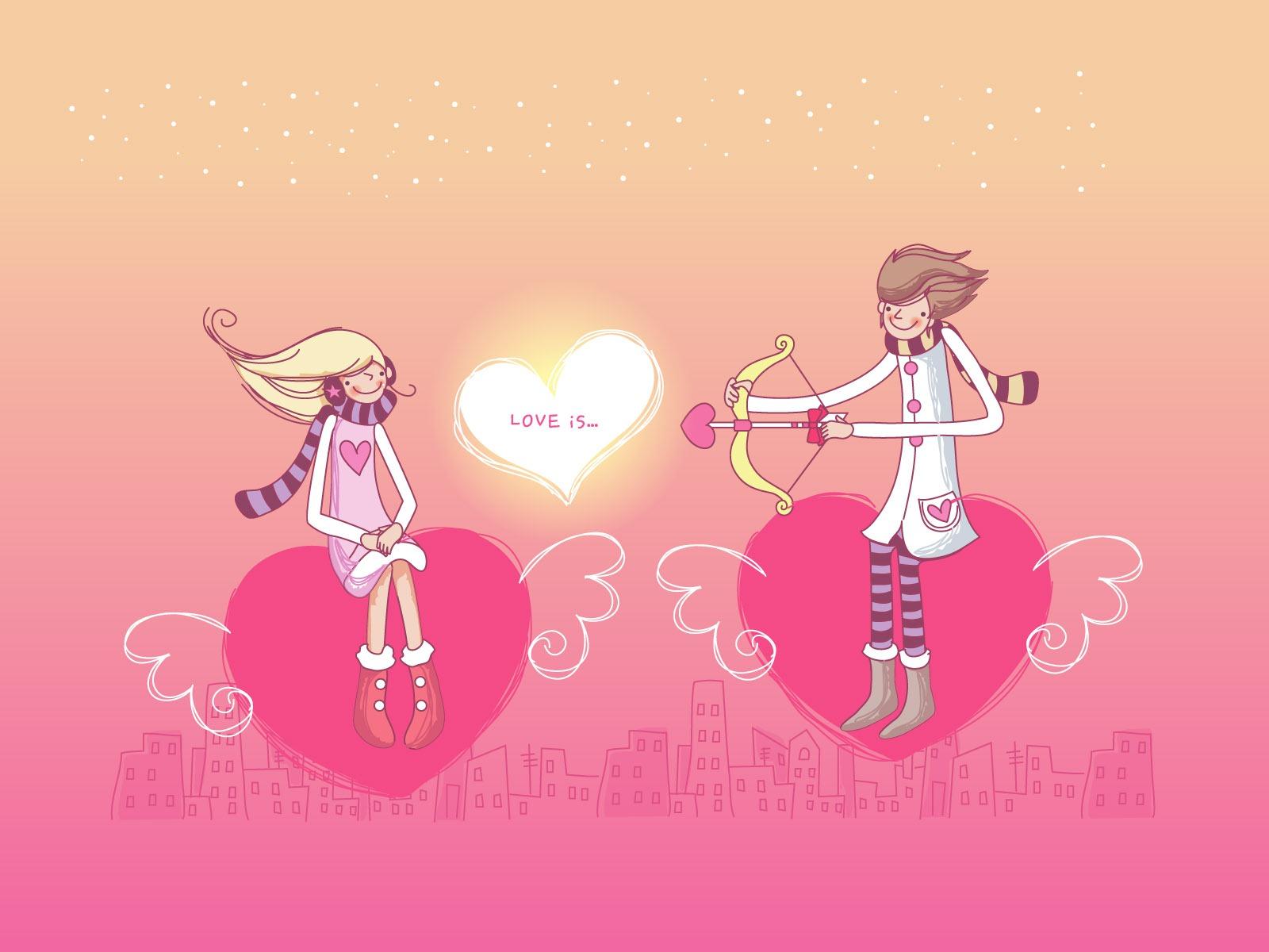 http://3.bp.blogspot.com/-Rbi59Ju3iyM/Typ7cVzKDTI/AAAAAAAAGFU/0xzLlcF0BUo/s1600/Valentine-2012-Wallpaper.jpg