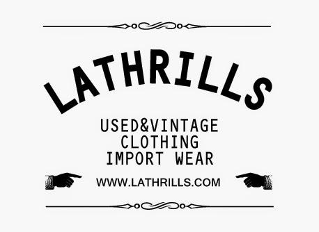lathrills.com
