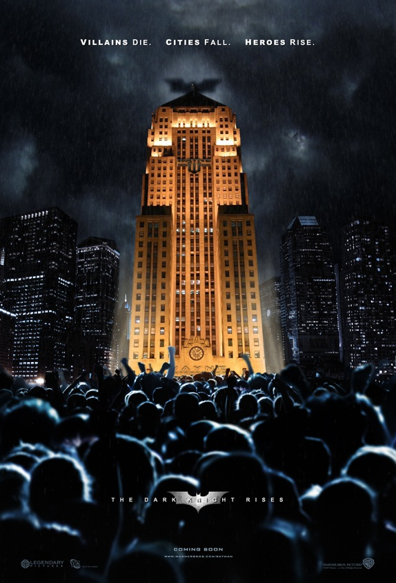 Movie Reviews The+Dark+Knight+Rises+Trailers+13-minutes+preview+photos+poster+3