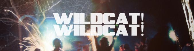 http://wildcatwildcat.com/