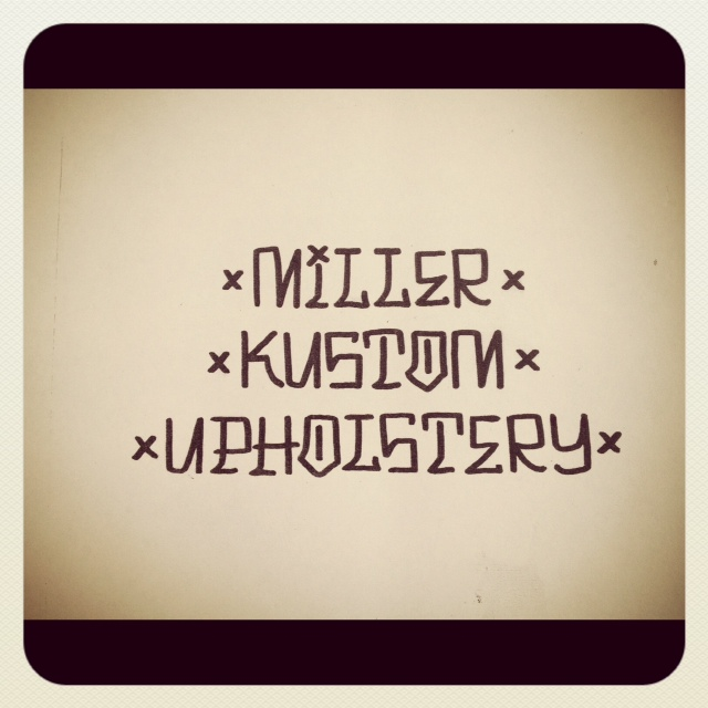 millerkustomupholstery