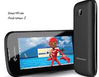 Hp Samsung Dual Sim Gsm Cdma Dengan Camera Harga Hp Terbaru 2013