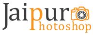 Jaipur Photoshop