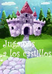 Jugamos a los castillos
